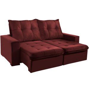 Sofa-Vanessa-Vinho-1