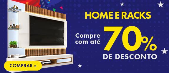 MOSAICO HOMES