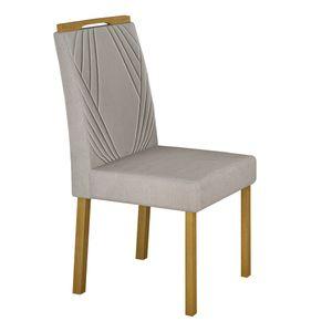 Cadeira-Brenda