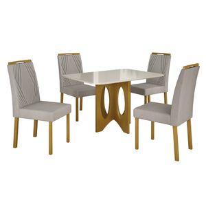 Mesa-Brenda-4-Cadeiras
